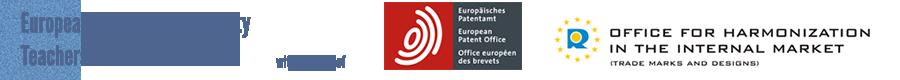 European Intellectual Property Teachers' Network